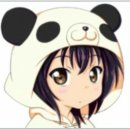 Photo de Grotte-de-Panda-chan