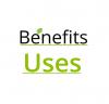 benefitsuses