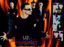 Photo de U2-greg-du84