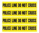Photo de police-line