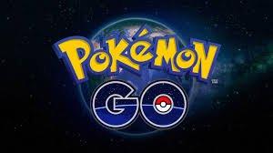 téléchargement Pokemon Go