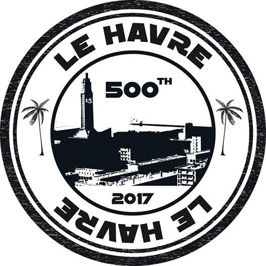 s.y.l.outlaws le havre