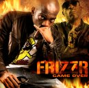 Photo de Frizzr-94