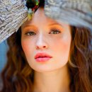 Photo de Emily-Browning-Officiel