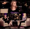 .. 28/02/2012 : Ellen était au Chelsea Lately pour une interview. TOP, j'aime beaucoup ses chaussures, pour une fois qu'elle en mets des aussi haut.et toi tu pense top / bof / flop ?  ..