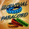 survival-paracord-5