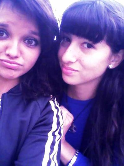 OPHELiE (L`)