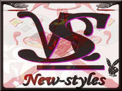NeW-StYLes-4-EveR........LeXxxxi!!!-OffiCiElS-