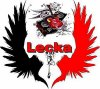lecka-x