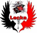 Photo de lecka-x