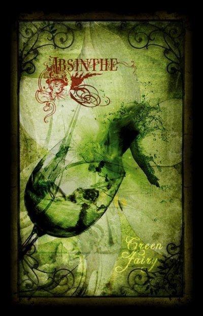 Le Journal Absinthium