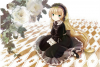 dessin-gosick-pashion