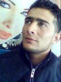 Photo de khaleddali24