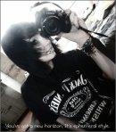 Photo de Jaad-x