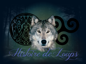 WolfHistory