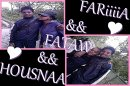 Photo de fatahou-13013