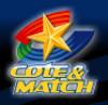 Cote-et-Match-Hugo
