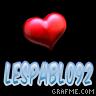 lespablo92