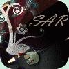 Symphony-Angel-Rose