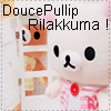 Photo de DoucePullip