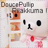 DoucePullip
