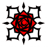 BloodyRoseRPG