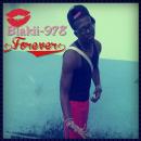 Photo de Blakiizz-Naza-974