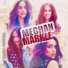 Meghan-Markle