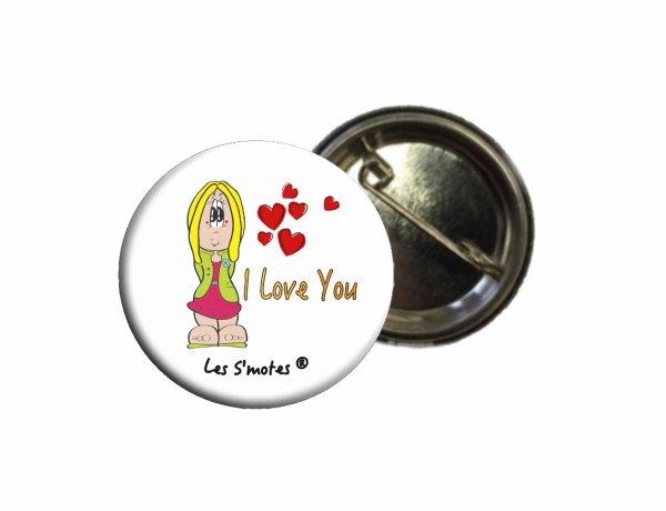 la St Valentin approche.... les S'motes vous proposent de belles idées cadeaux pour l'occasion