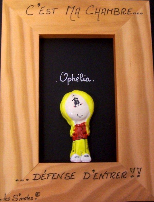 décoration ou idées cadeaux... que du plaisir!