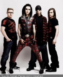 Photo de lesoufftokiohotelforever
