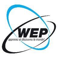 Le Wep