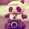 Stella-Dream