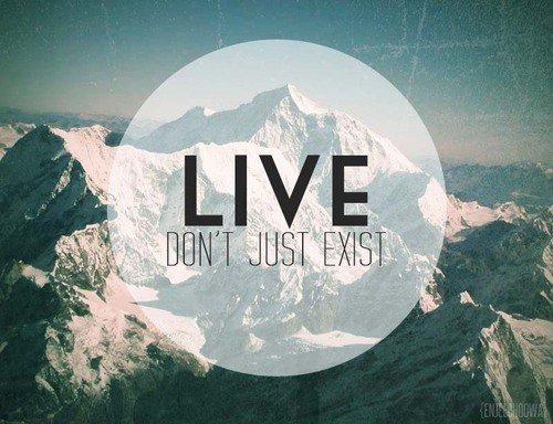 La seule limite est celle que tu imposes.