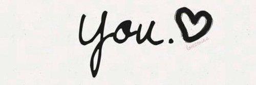 Je t'aimais, je t'aime et je t'aimerais toujours, dans les bons et mauvais moments, pour le meilleur et pour le pire.