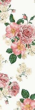 Quand il me prend dans ses bras, il me parle tout bas, je vois la vie en rose.