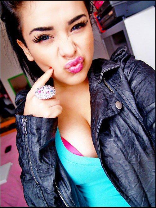 """$σùℓjà Bσy T£ll""""£M -Tùяи му ѕwαG σи♥ ♥ ♥ ♥(ke$ha-Tik T0k)"""