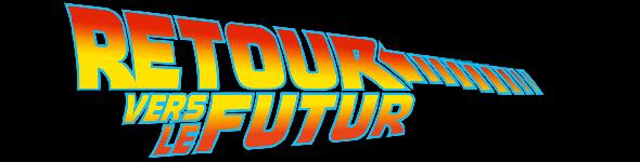 la saga /mon retour vers le futur 4/ fan fiction