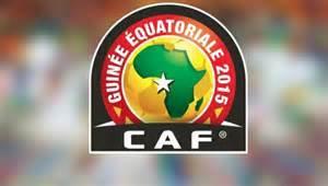 can 2015 : victoire de la cote d' ivoire