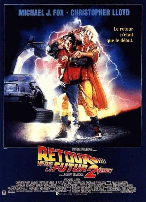 film que j aurai aimé voir au ciné :