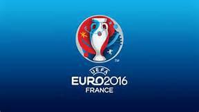 Euro 2016  France - allemagne