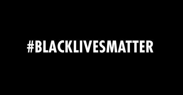 "Kim Kardashian- Klhoe Kardashian -twitter-"" Black live matters """
