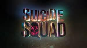 Scuicide Squad
