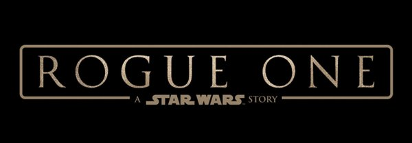 Star Wars : Rogue one /petite  Journée Star Wars