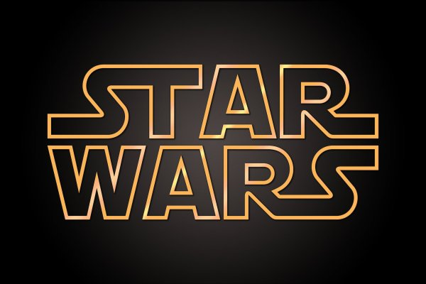 Star Wars le marathon decembre 2016- Rogue one