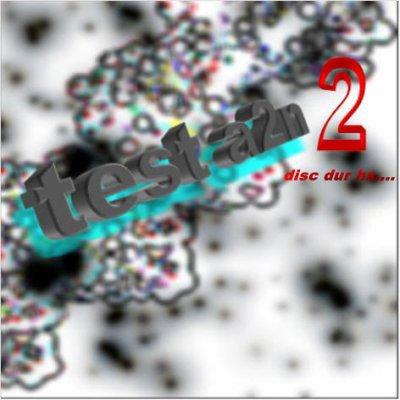 Testa2n2  2009  2014  2017  Testa2n Remake
