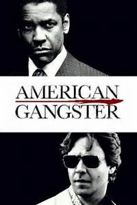 American gangster 2007-2017 10 ans