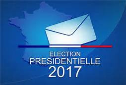 Election presidentielle 2017