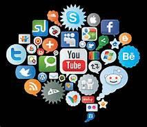 Internet , les reseaux sociaux .... /1
