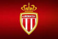 ASMonaco /Killian Mbappe/champion de France